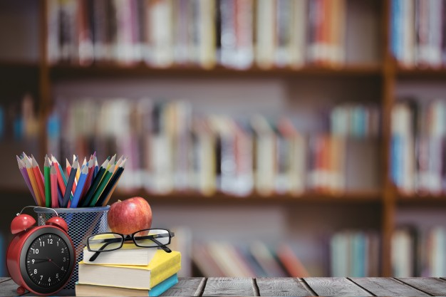 Qual é a diferença entre segundo grau e Ensino Médio?